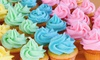 Bite Me Sweets NYC - Williambridge: One Dozen Cupcakes or $25 for $50 Toward a Custom Cake at Bite Me Sweets NYC