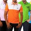 Bespoke Moda Men's Polo
