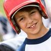46% Off a Kids' Baseball or Softball Camp