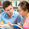 Up to 77% Off Private Spanish Lessons from LanguageConvo