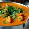 50% Off at Nirvana Indian Cuisine