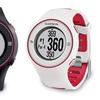 Garmin Approach S3 Touchscreen GPS Golf Watch