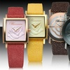 Blumarine Women's Watch