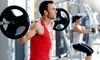 Snap Fitness  - Multiple Locations:  Two- or Three-Month Gym Membership Package at Snap Fitness (Up to 55% Off)