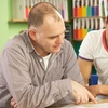 59% Off Four One-on-One Tutoring Sessions