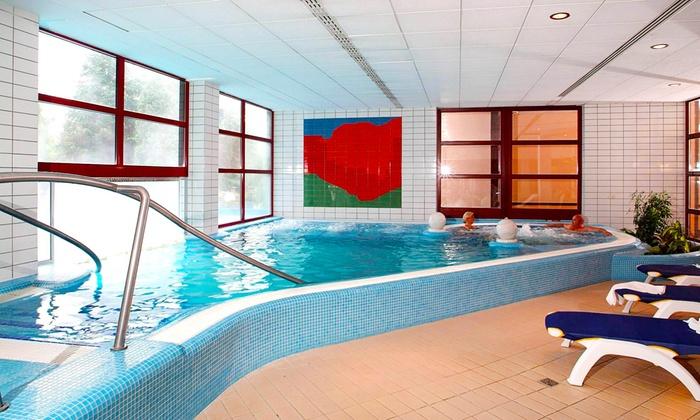 Danubius health spa resort s rv r a s rv r groupon for Groupon soggiorni