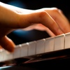 44% Off Music Lessons