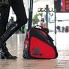 SkBoot Ski Boot Bag
