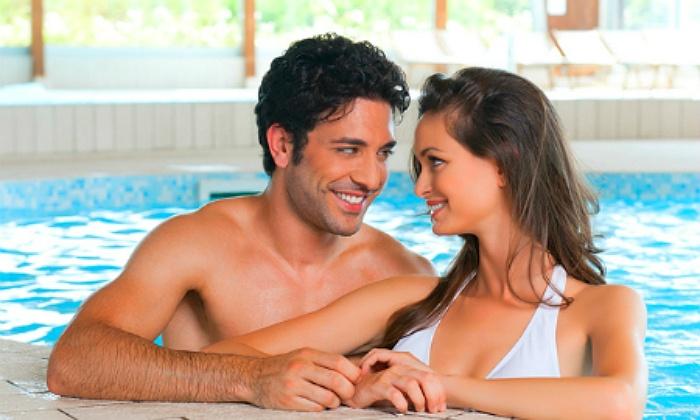 Hotel Corum - Karpacz: Karpacz: 3-8 dni dla 2 osób z wyżywieniem, nielimitowanym wellness i więcej od 399 zł w Hotelu Corum