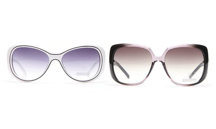 Dasein Fashion Sunglasses
