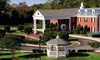 Up to 51% Off Stay at Colonial Crossings Of Williamsburg in Williamsburg, VA