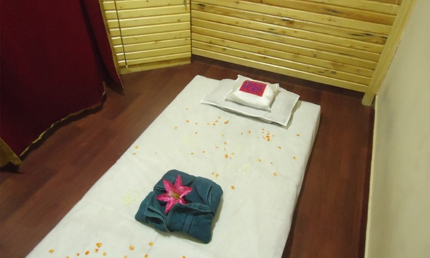female to male massage spa in chennai Pueblo, Colorado