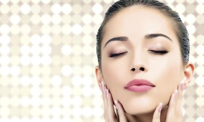Ageless Skin Studio - Ageless Skin Studio (Inside Salon Boutique): $69 for OmniLux Collagen and Skin-Rejuvenation Therapy at Ageless Skin Studio ($150 Value)