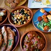 Tapas to Share