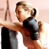 Up to 81% Off Combat Circuit or Yoga Classes