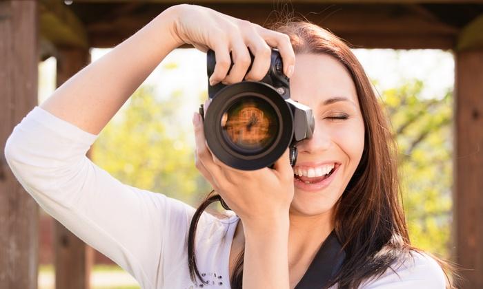 Sarah Carena Photography By Kristus Yera - Hampton Roads: 60-Minute  Photo Shoot and Disc of Photos from Sarah Carena Photography             By Kristus Yera (70% Off)