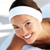 Up to 58% Off at Majestic Medical Touch Spa