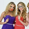 Up to 71% Off Rentals from In-a-Flash Photobooths