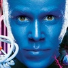 Blue Man Group – Up to 42% Off Show