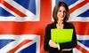 Un anno di British School -94%