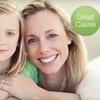 $10 Donation to Help Provide Children's Advocates