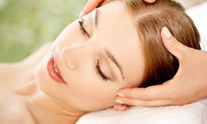 Allison Massage & Wellness: 60- or 90-Minute Massage from Allison Massage & Wellness (Up to 35% Off)