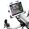 Le Tour de France Tablet Bracket