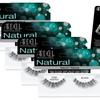 Ardell Complete EyeLash Kit