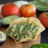 40% Off Mexican Food at Cocina De Carlos