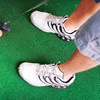 Up to 54% Off Putt-Putt Golf in Clifton Heights
