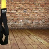 88% Off TRX Fitness Classes in Daly City