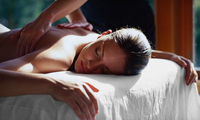 Chéta Chiropractic & Day Spa - Signa Hill: One or Two One-Hour Massages at Chéta Chiropractic & Day Spa in Signal Hill (Up to 58% Off)