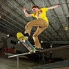 Up to 64% Off Skate-Park Visits or Complete Custom Skateboard