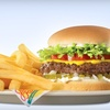 $10 for Diner Fare at Johnny Rockets
