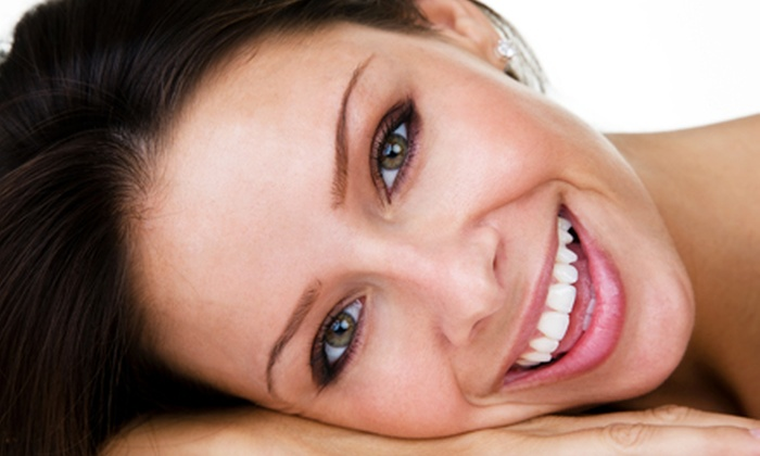 Facials for Effect - Windsor: One or Three Microdermabrasions and Facials at Facials for Effect (Up to 53% Off)