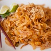40%Off Asian-American Fusion Food at The Red Fig
