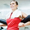 61% Off Bodyweight Training
