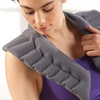 Gaiam Dual-Temperature Therapy Wrap