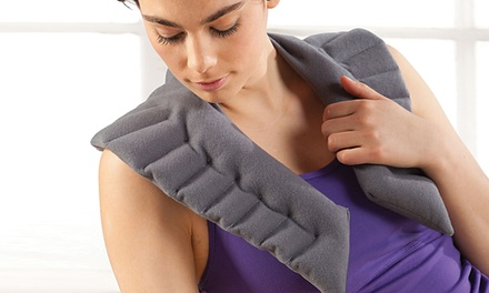 Gaiam Dual-Temperature Therapy Wrap