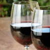 Half Off Two Wine and Food Festival Tickets