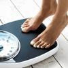 51% Off Healthy-Lifestyle Seminars