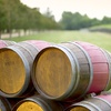 Up to 52% Off Williamsburg Winery Tour