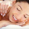 Up to 59% Off a Swedish Relaxation Massage