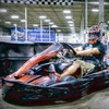 Up to 55% Off Go-Kart Races at Octane Raceway