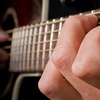 Up to 53% Off Guitar Lessons