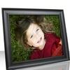 "Impecca 17"" Digital Photo Frame with Remote Control"