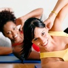 Up to 73% Off at Experience Fitness