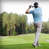 Up to 50% Off at Deer Pass Golf Course in Seville