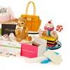 2.5-Hour Cake Masterclass Gift Pack