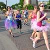 Up to 54% Off Ballet Wichita 5K Art Run